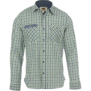 Dakota Grizzly Brock Shirt - Men's