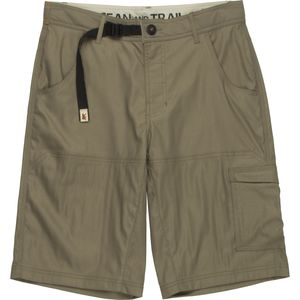 Dakota Grizzly Hanan Short - Men's