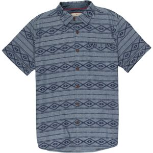 Dakota Grizzly Oakley Shirt - Men's