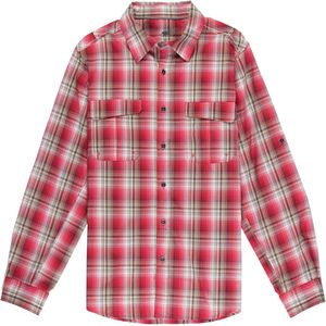 Dakota Grizzly Corky Shirt - Men's