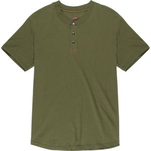 Dakota Grizzly Ladd T-Shirt - Men's