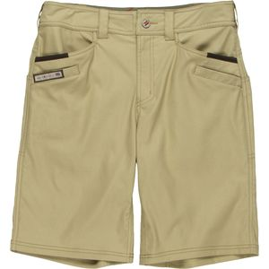 Dakota Grizzly Hewitt Short -Men's