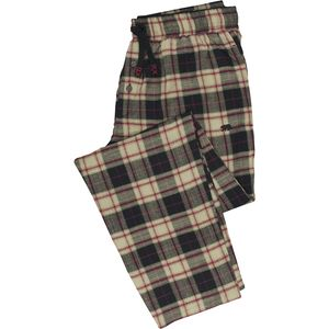 Dakota Grizzly Lowell Pant - Men's