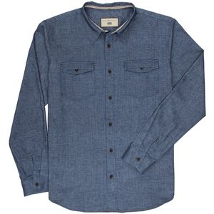 Dakota Grizzly Rockwell Shirt - Men's