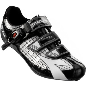 Diadora Trivex Plus Shoes