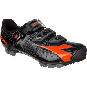 Diadora X-Tornado Shoes - Men's