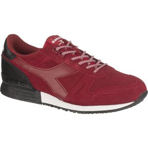 Diadora Titan Suede Shoe - Men's