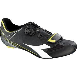 Diadora Vortex Racer II Shoes - Men's Reviews