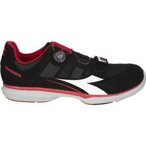 Diadora Spinning Gym Shoes - Men's