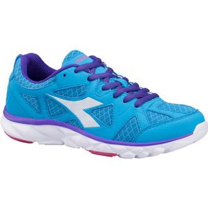 Diadora Hawk 5 Podium Shoes - Women's