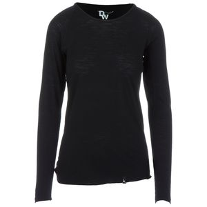 Duckworth Maverick Crew Top - Women's