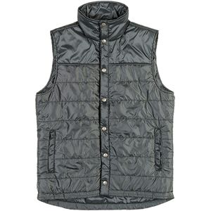Duckworth Woolcloud Insulated Vest - Men's