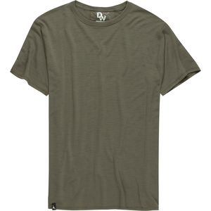 Duckworth Maverick T-Shirt - Men's