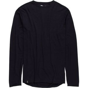 Duckworth Maverick Crew - Men's