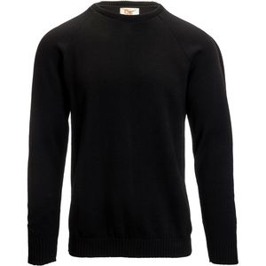 Duckworth Lookout Crew Sweater - Men's