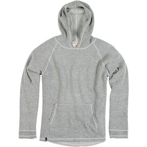Duckworth Powder Pullover Hoodie - Men's