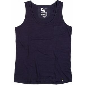 Duckworth Maverick Aline Tank Top - Women's