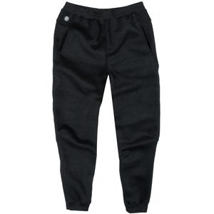 Duckworth Powder Pant - Men's