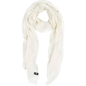 Duckworth Maverick Town Scarf - Women's