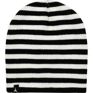 Duckworth Knit Stripe Hat