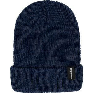 Duckworth Knit Watchman Hat