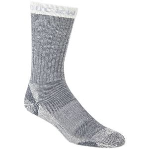 Duckworth Midweight Ranch Crew Sock