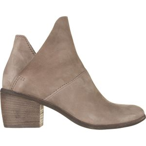 Dolce Vita Salena Boot - Women's