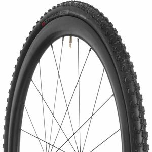 Donnelly PDX Tire - Tubeless