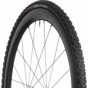 Donnelly BOS Tire - Tubeless