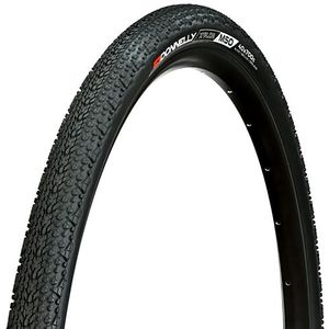 Donnelly X'Plor MSO 60 TPI Tire - Clincher