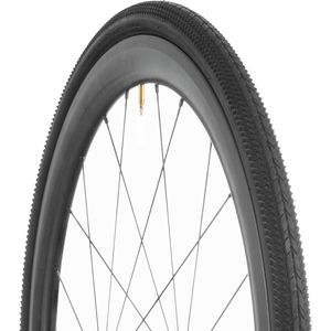 Donnelly X'Plor USH 60 TPI Tire - Clincher