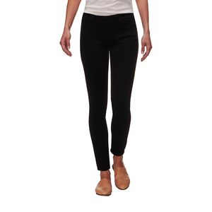 DL1961 Margaux Hail Instasculpt Ankle Skinny Denim Pant - Women's