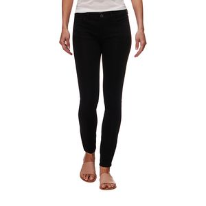 DL1961 Emma Riker Power Legging - Women's