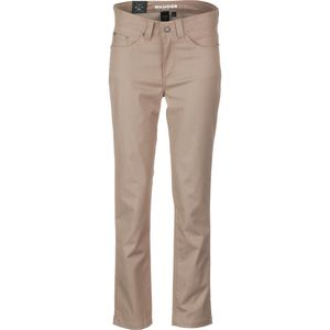 Dolly Varden Crooked Creek Pant - Women's