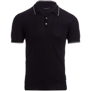 De Marchi Polo Elite Shirt - Men's