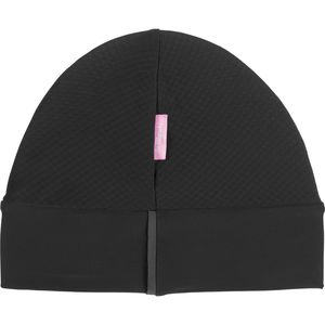 De Marchi Winter Hat