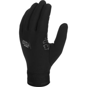 De Marchi Winter Glove - Men's