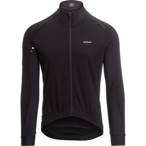 De Marchi Training Jacket - Men's