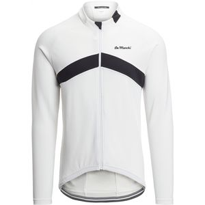 De Marchi Winter Jersey - Men's