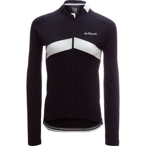 De Marchi Winter Jersey - Women's