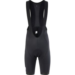De Marchi Winter Bib Short - Men's