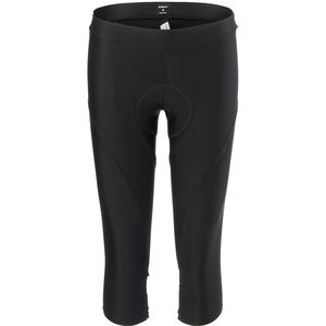 De Marchi Capri Tight - Women's