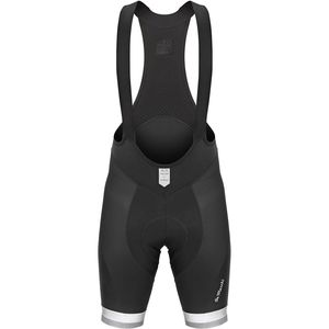 De Marchi Perfecto Plus Bib Short - Men's