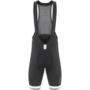 De Marchi Perfecto Light Bib Short - Men's