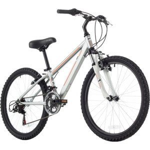 "Diamondback Octane 24"" Complete Kids' Bike - 2015"