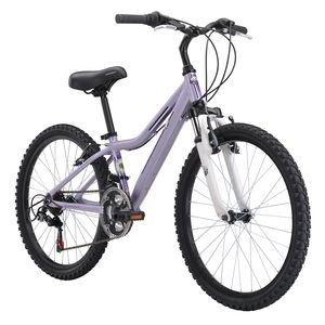 Diamondback Lustre 24 Kids' Bike - 2016