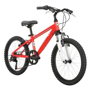 Diamondback Octane 20 Kids' Bike - 2016