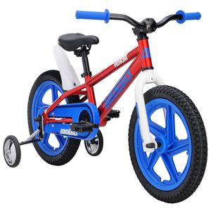 Diamondback Mini Venom Kids' Bike - 2017