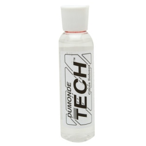 Dumonde Tech Citrus Solvent