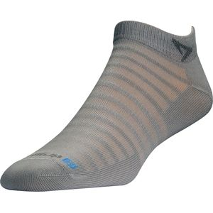 Drymax Hyper Thin Mini Crew Sock